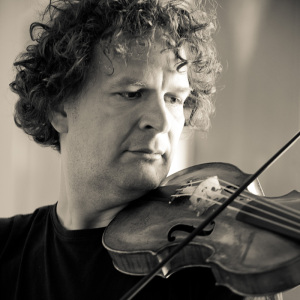 Martin Jopp
