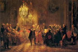Adolph_von_Menzel_-_A_Flute_Concert_of_Frederick_the_Great_at_Sanssouci_-_WGA15051