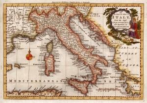 sm0039-Italy1777