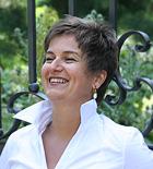 Nicoleta Paraschivescu