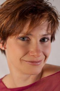 Ulrike Hofbauer