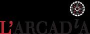 larcadia.org